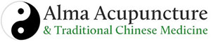 Alma Acupuncture